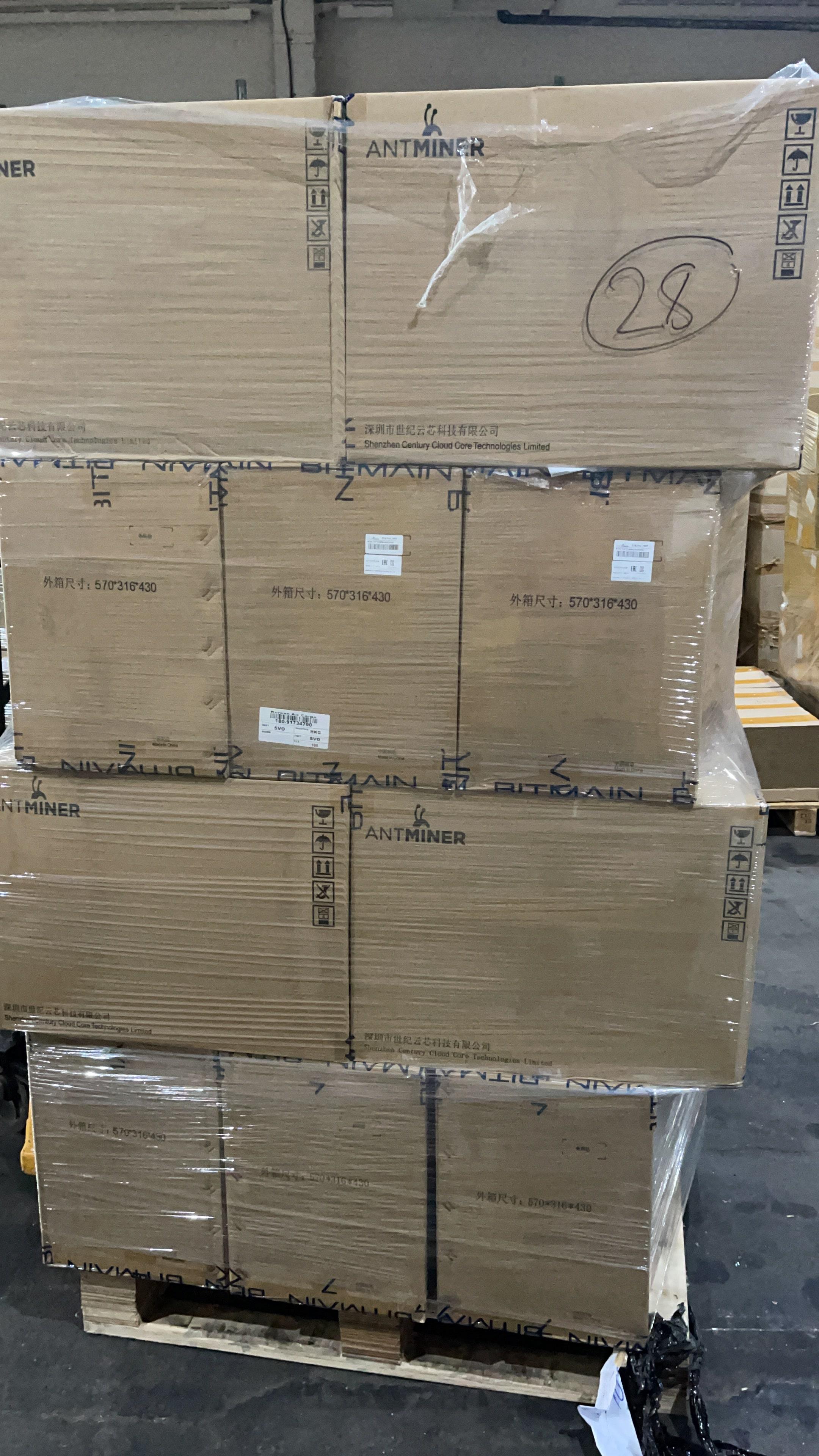 67FAE230 BA60 4D10 8E52 F5186FC8052B min