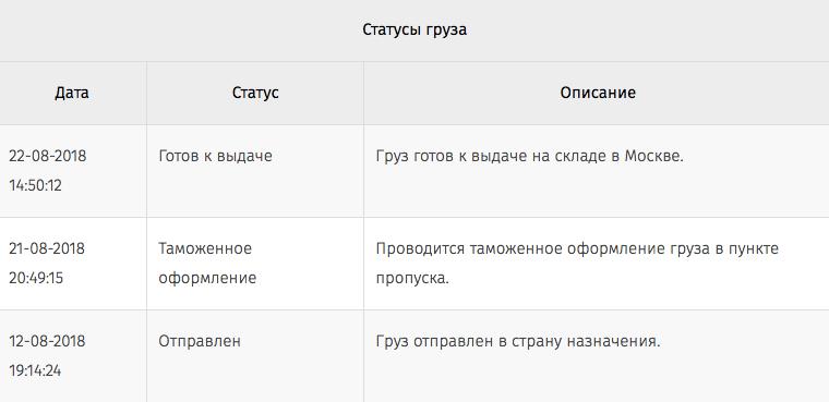 Снимок экрана 2018 08 27 в 0.41.51 min