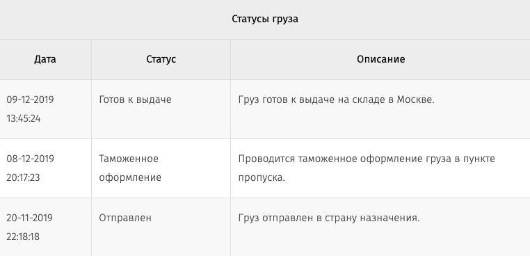 Снимок экрана 2019 12 12 в 14.35.02 min