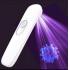 Бактерицидная UVC лампа