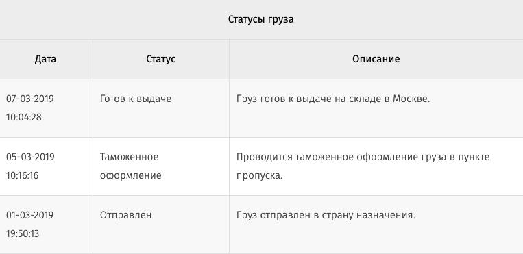 Снимок экрана 2019 03 10 в 11.34.43 min