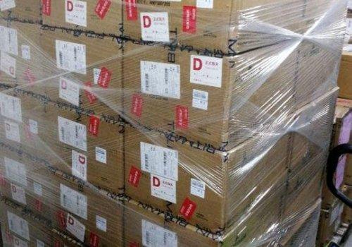 ASIC устройства Antminer S17Pro 53T Китай,Гонконг-РФ,Москва (срок доставки 15 дней)