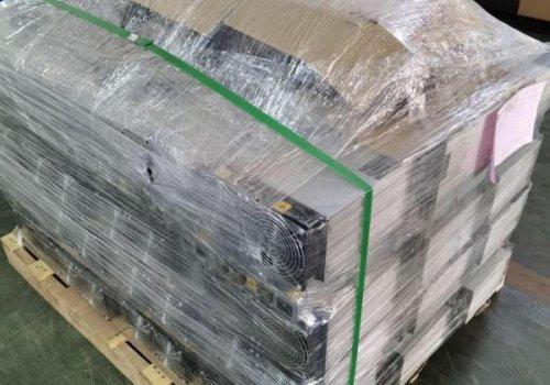 ASIC устройства Antminer T17,T17E,Avalon 1066,Whatsminer M21S Китай,Гуанчжоу-РФ,Москва (срок доставки 7 дней)