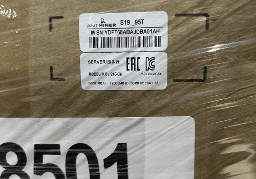 Доставка асиков из Китая (срок доставки 3 дня)