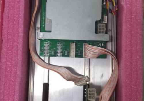 ASIC устройство производителя Hash Altcoin (срок доставки 12 дней)