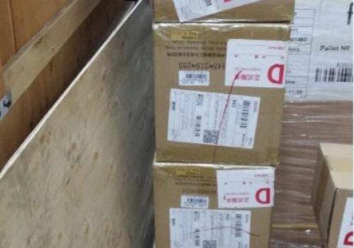 BITMAIN Antminer S9i 13.5TH/s Гонконг-Москва (срок доставки 3 дня)
