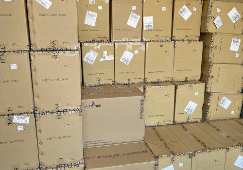 Доставка асиков из Китая (срок доставки 6 дней)