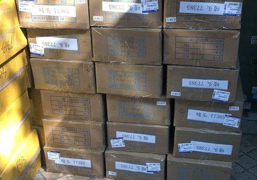 Блоки питания Power 1850W для ASIC устройств Китай,Гуанчжоу-РФ,Братск (срок доставки 12 дней)