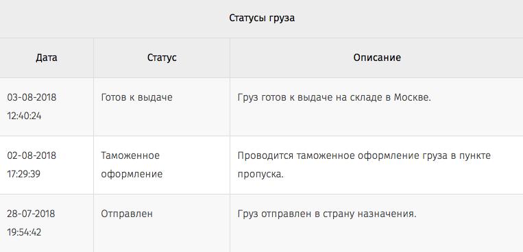 Снимок экрана 2018 08 08 в 0.40.50 min