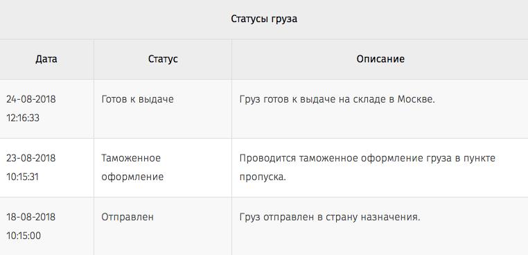Снимок экрана 2018 08 27 в 0.53.32 min