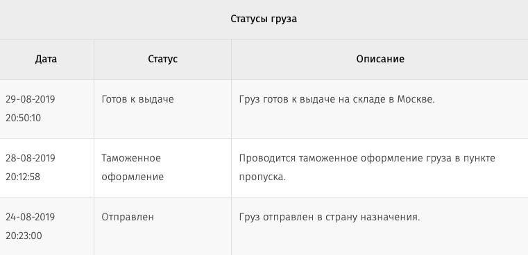 Снимок экрана 2019 08 29 в 22.41.14 min